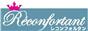服飾雑貨と輸入雑貨の店 レコンフォルタン